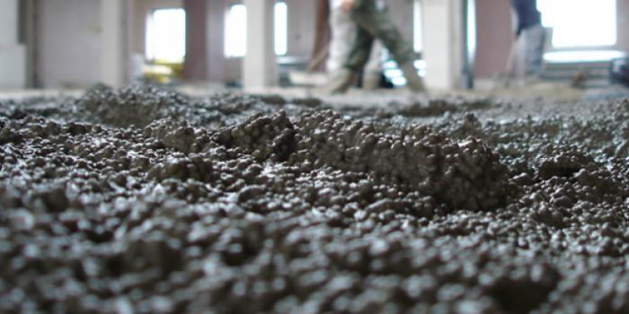 chape-beton-leger